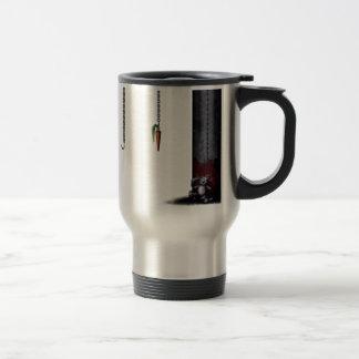 PinWabbit Coffee Mug