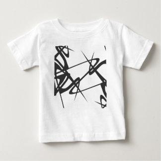 PINWHEEL BABY T-Shirt
