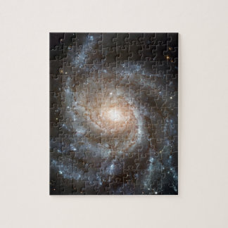 outer space jigsaw puzzles zazzle