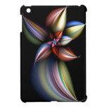 Pinwheel iPad Mini Cases