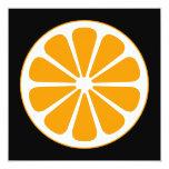 pinwheel orange announcement