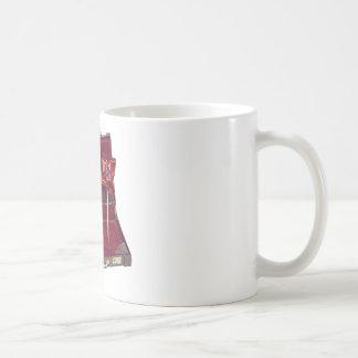 PinwheelInBriefcase071611 Coffee Mug