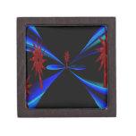 Pinwheels.png Premium Gift Box