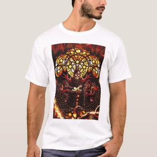 Pinworm T-Shirt