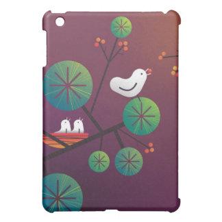 Pio pio iPad mini case