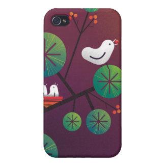 Pio pio iPhone 4/4S covers