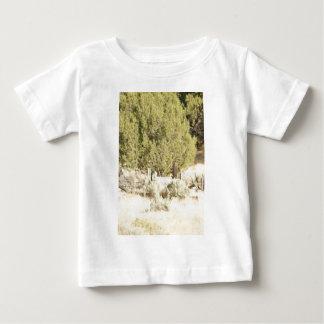 Pioneer Idaho Baby T-Shirt