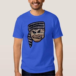 Pioneer Jake Shirt