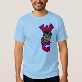 Pioneer Jake WC Shirt