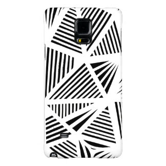 Pioneering Cool Inventive Paradise Galaxy Note 4 Case