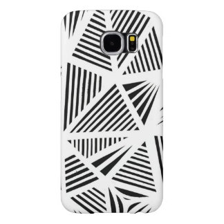 Pioneering Cool Inventive Paradise Samsung Galaxy S6 Cases