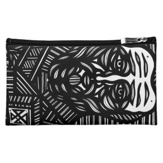 Pioneering Essential Active Forceful Cosmetics Bags