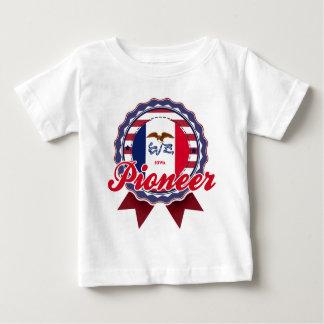 Pionero, IA T Shirts