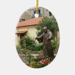 Pioppi, ornamento del personalizado de Italia Adorno Para Reyes
