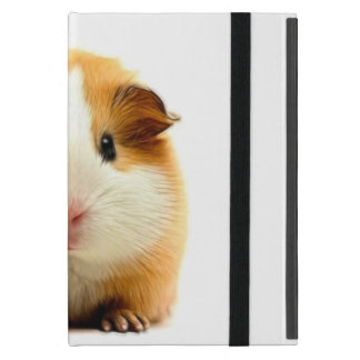 Piou Covers For iPad Mini