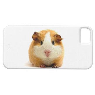 Piou iPhone SE/5/5s Case