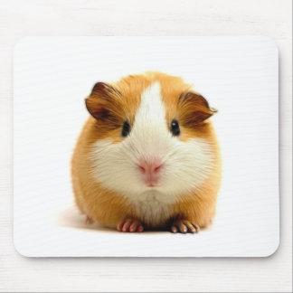 Piou Mouse Pad