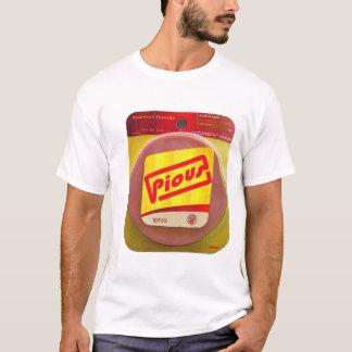 Pious Baloney! T-Shirt
