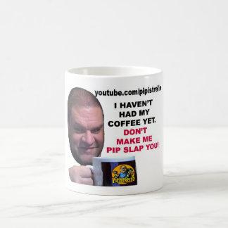 Pip Slap 15oz Coffee Mug