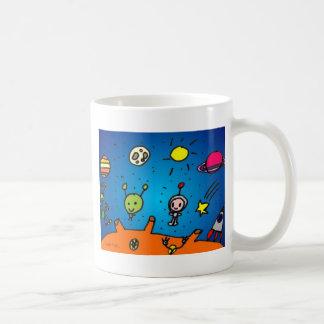 pip-space2 classic white coffee mug