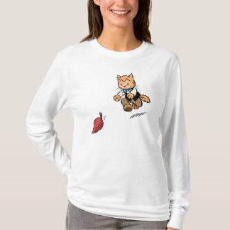 Pip! T-Shirt