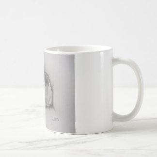 Pip the Dog Coffee Mug