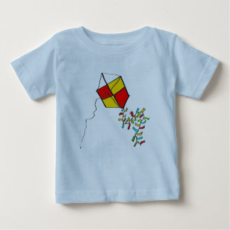 Pipa Baby T-Shirt