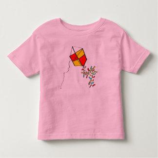 Pipa Toddler T-shirt