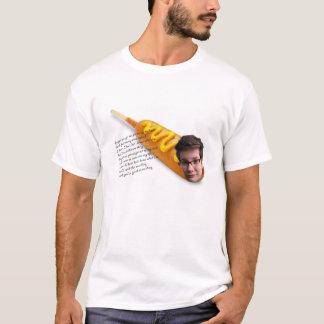 Pipaya T-Shirt