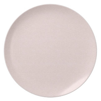 PIPB SOFT SOOTHING SOLID PINK PASTEL BLUSH BACKGRO PLATE