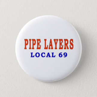 PIPE LAYERS BUTTON