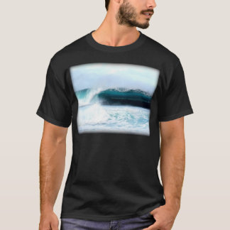 Pipe Line Hawaii T-Shirt