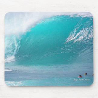 Pipe Perfection Mouse Pad