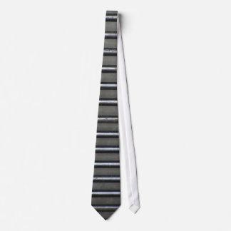 Pipefitter Corbata Personalizada