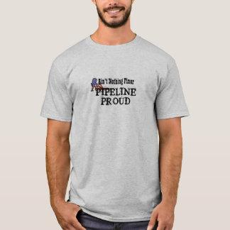 Pipeline Fine T-Shirt