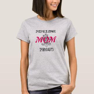 Pipeline Momma T-Shirt