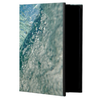 Pipeline Wave Case For iPad Air
