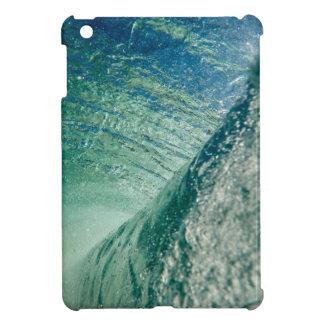 Pipeline Wave iPad Mini Covers