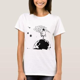 Pipeman - CUART T-Shirt