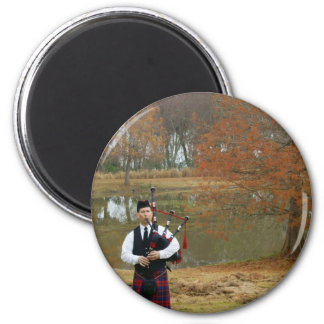 piper1 2 inch round magnet