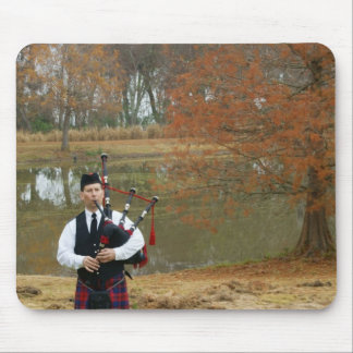 piper1 mouse pad