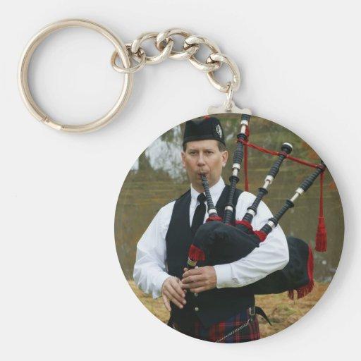piper2 keychain