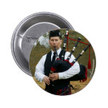 piper2 pinback buttons