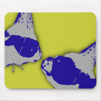piper-pinocchio-birthday mouse pad