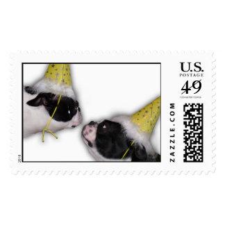 piper-pinocchio-birthday postage