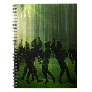 PIPERS.jpg Cuaderno