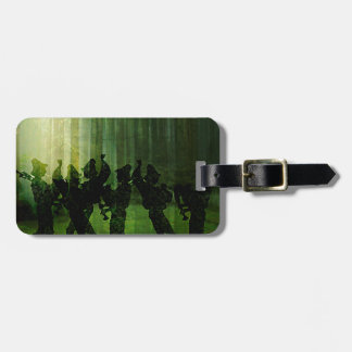PIPERS.jpg Luggage Tags