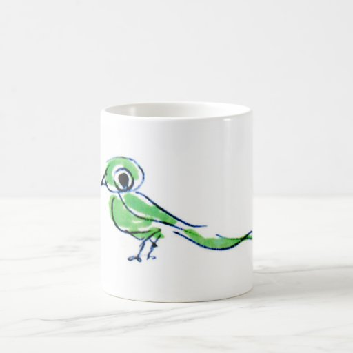 Piper's Thank You Store Mugs