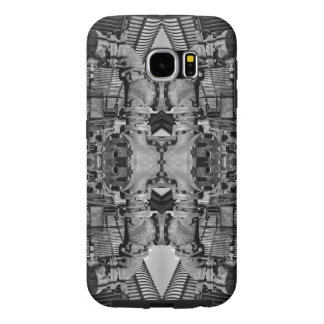 Pipes Samsung Galaxy S 6 Phone Case