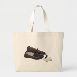 PipeSlippers102410 Bag